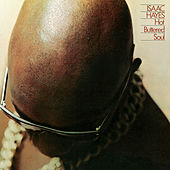Hot Buttered Soul by Isaac Hayes