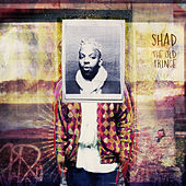 The Old Prince by Shad