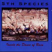 Inside the Dance of Rain by 5th Species