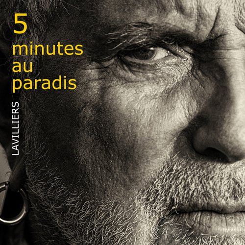 5 Minutes Au Paradis by Various Artists
