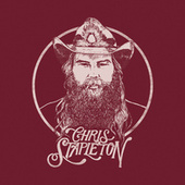From A Room: Volume 2 by Chris Stapleton