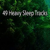49 Heavy Sleep Tracks by Deep Sleep Relaxation