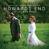 Howards Ends (Original Series Sountrack) von Nico Muhly