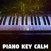 Piano Key Calm by Chillout Lounge