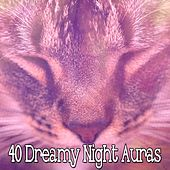 40 Dreamy Night Auras by Bedtime Baby