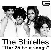 The 25 best songs de The Shirelles