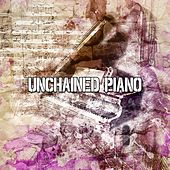 Unchained Piano von Peaceful Piano