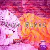 43 Sounds For Yoga Inspiration von Yoga Music