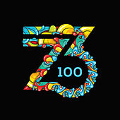 Zerothree 100 by Various Artists