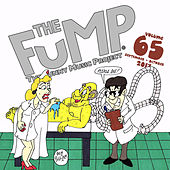 The FuMP, Vol. 65: September - October 2017 by Various Artists