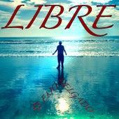 Libre de Elio Delgado