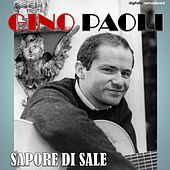 Sapore di sale (Digitally Remastered) von Gino Paoli