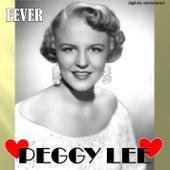 Fever (Digitally Remastered) de Peggy Lee