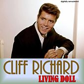 Living Doll (Digitally Remastered) by Cliff Richard