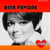 Cuore (Digitally Remastered) by Rita Pavone