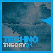 Techno Theory, Vol. 1 by Various Artists