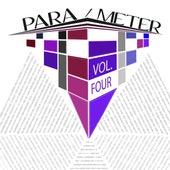Para/meter, Vol. 4 by Various Artists
