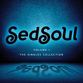SedSoul - The Singles Collection, Vol. 1 von Various Artists