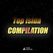 Top Isida Compilation - EP by Various Artists