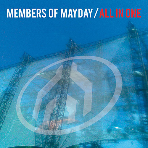 All In One by Members Of Mayday
