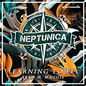 Learning To Fly de Neptunica