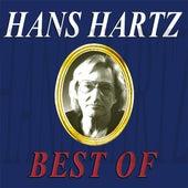 Best Of by Hans Hartz