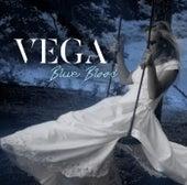 Blue Blood von Vega