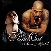 Timeout von Various Artists