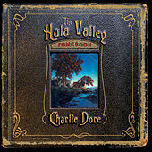 The Hula Valley Songbook by Charlie Dore