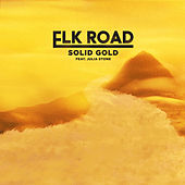 Solid Gold by Elk Road