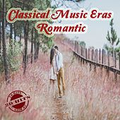 Classical Music Eras - Romantic von Various Artists