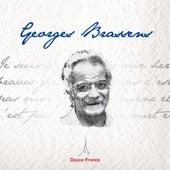 George Brassens: Douce France by George Brassens