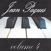 Jean paques volume 4 by Jean Paques