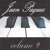 Jean paques volume 9 by Jean Paques