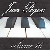 Jean paques volume 16 by Jean Paques