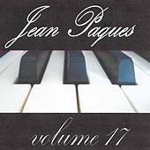 Jean paques volume 17 by Jean Paques