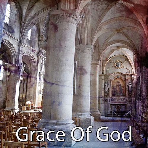 Grace Of God by Praise and Worship