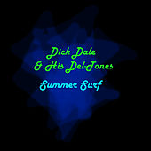 Summer Surf de Dick Dale