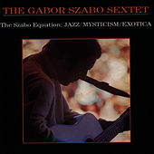 The Szabo Equation de Gabor Szabo