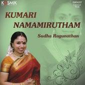 Kumari Namamirutham by Sudha Raghunathan