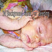 34 Background Auras For Sleeping by Bedtime Baby