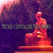 48 Sounds Of Soothing Nature de Meditação e Espiritualidade Musica Academia