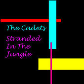 Stranded In The Jungle by The Cadets