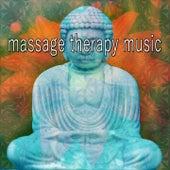 44 Massage The Mind Sounds von Massage Therapy Music