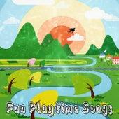 Fun Playtime Songs de Canciones Para Niños