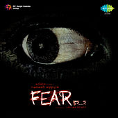 Fear (Original Motion Picture Soundtrack) by Various Artists