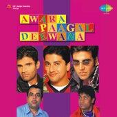 Awara Paagal Deewana (Original Motion Picture Soundtrack) de Various Artists