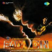 Bada Din (Original Motion Picture Soundtrack) de Various Artists