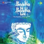 Buddha Hi Buddha Hai - The Buddha Within by Various Artists