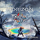 Horizon Zero Dawn: The Frozen Wilds von Various Artists